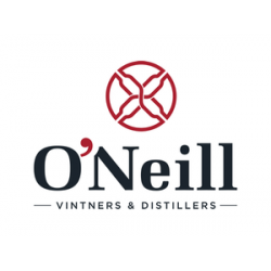 O'Neill Vintners & Distillers