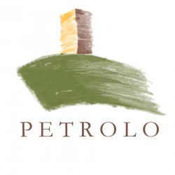 logo Petrolo