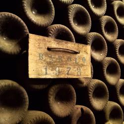 Borgogno | Slow Wine