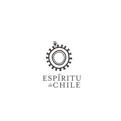 Espiritu de Chile