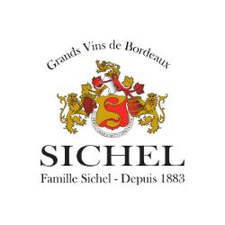 logo Maison Sichel