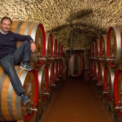 Nino Negri | Slow Wine