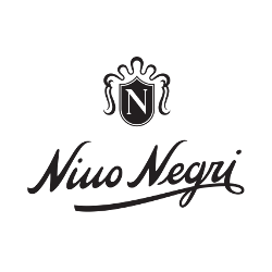 logo Nino Negri   Slow Wine