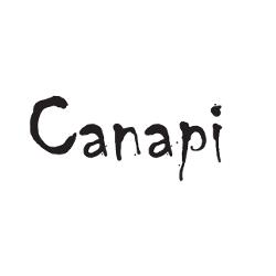 logo Canapi