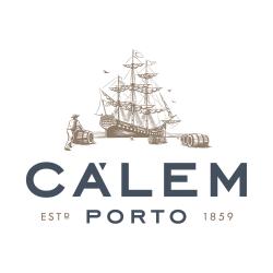logo Calem Porto