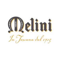 logo Melini