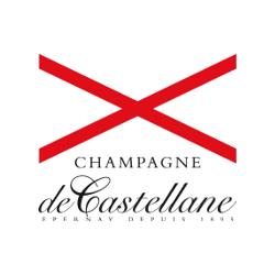 Champagne de Castellane