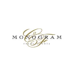 Monogram Franciacorta