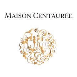 logo Maison Centaurée