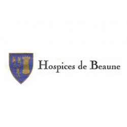 logo Hospices de Beaune