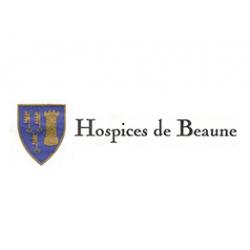 Hospices de Beaune