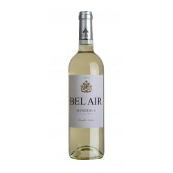 Bel Air l Bordeaux Sauvignon Blanc