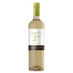 Espiritu de Chile Chronos Classic Sauvignon Blanc