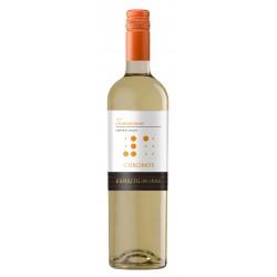 Espiritu de Chile Chronos Classic Chardonnay