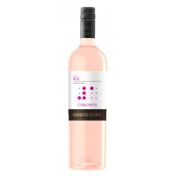Espiritu de Chile Chronos Classic Rosé