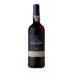 Calem Porto 20 Years Old