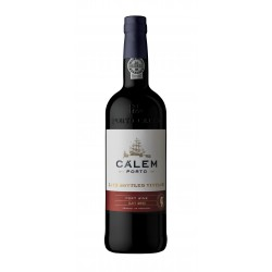 Calem Porto Late Bottled Vintage