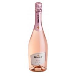 Bolla Rosé Sparkling Extra Dry