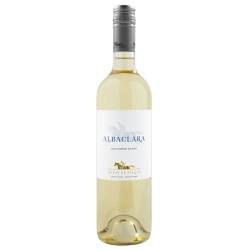 Haras de Pirque 'Albaclara' Sauvignon Blanc