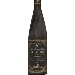 """Bolla """"Le Poiane"""" Valpolicella Ripasso Classico"""